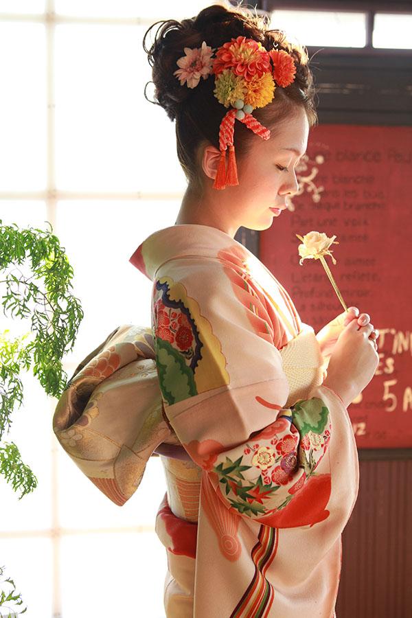kimono037